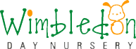 Wimbledon Day Nursery Blog