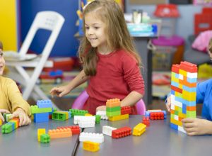 7 Tips for Preschools to Help Kids Quickly Learn and Better Develop